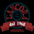 Logo L'Ancora Messina